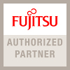 Fujitsu Authorized Partner
