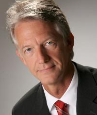 Volker Munk, Geschäftsleitung